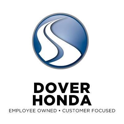 Dover Honda Dover Nh Read Consumer Reviews Browse