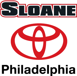 Sloane Toyota Of Philadelphia >> Sloane Toyota of Philadelphia - Philadelphia, PA: Read Consumer reviews, Browse Used and New ...