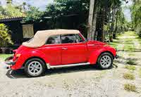 Picture of 1979 Volkswagen Beetle Hatchback, exterior, gallery_worthy