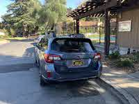 Picture of 2017 Subaru Outback 3.6R Limited, exterior, gallery_worthy