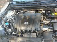 Picture of 2014 Mazda MAZDA6 i Sport, engine, gallery_worthy