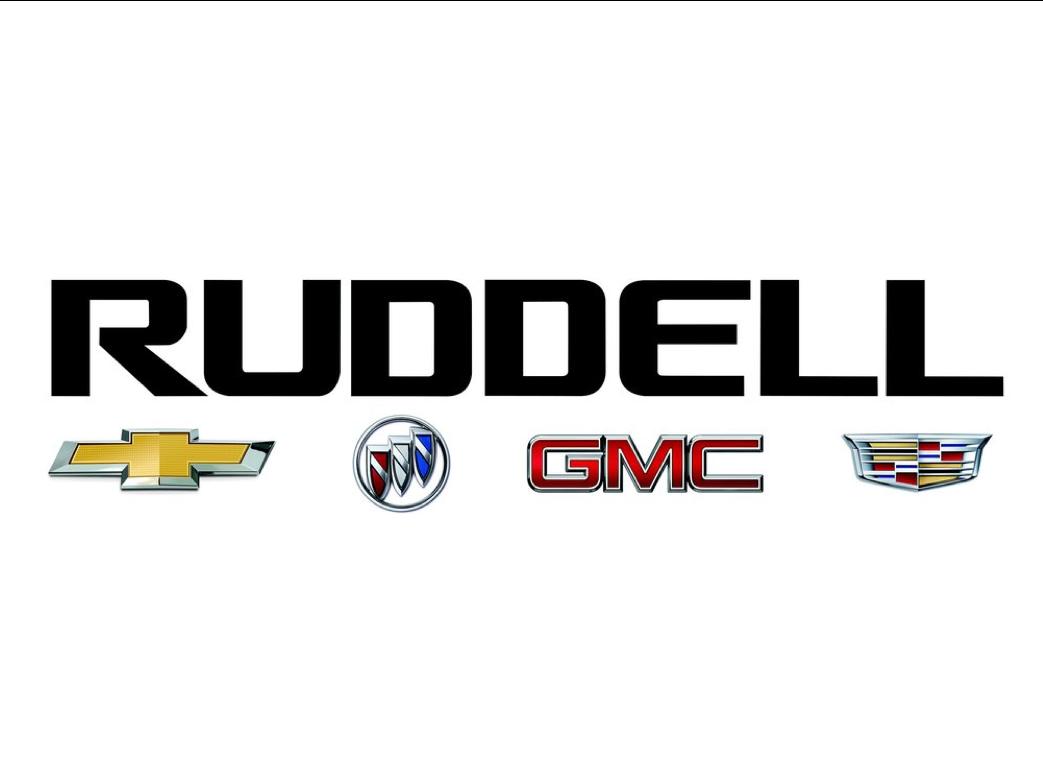 ruddell auto mall port angeles wa read consumer reviews browse rh cargurus com