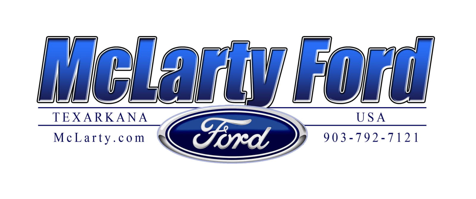 Mclarty Ford Texarkana >> Mclarty Ford Texarkana Tx Read Consumer Reviews Browse Used And