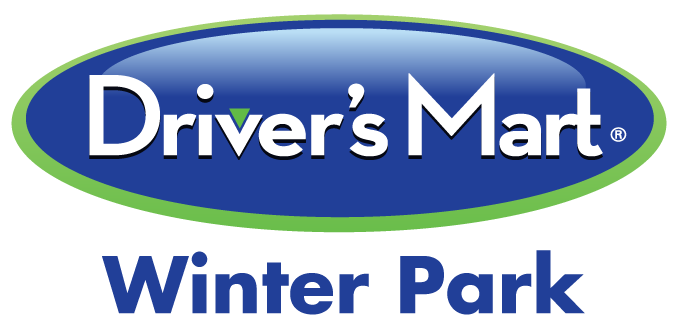 holler drivers mart winter park fl