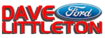 Dave Littleton Ford >> Dave Littleton Ford Smithville Mo Read Consumer Reviews Browse