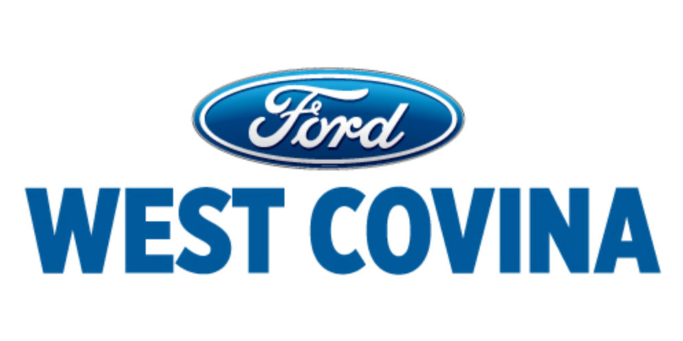 Ford Of West Covina West Covina Ca Read Consumer Reviews Browse