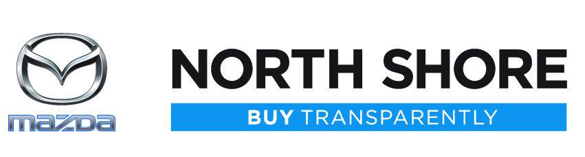 North Shore Mazda Danvers Ma Read Consumer Reviews