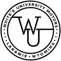 white s university motors laramie wy read consumer reviews Old-Fashioned Cars From the 1920 white s university motors