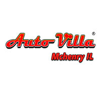 Auto Villa Mchenry Mchenry Il Read Consumer Reviews Browse Used