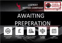 Leeway Motor Company logo