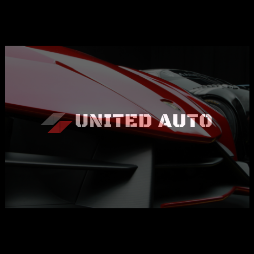 United Car Finance United Car Finance: Fort Mill, SC: Read Consumer Reviews, Browse