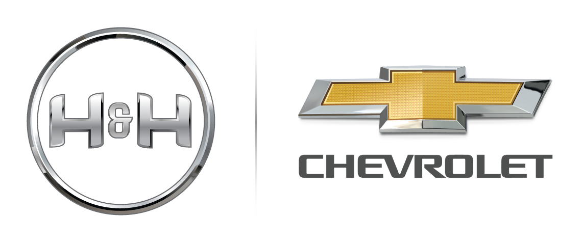 h h chevrolet omaha ne read consumer reviews browse used and new cars for sale. Black Bedroom Furniture Sets. Home Design Ideas