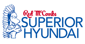 Red Mccombs Superior Hyundai >> Red Mccombs Superior Hyundai San Antonio Tx Read