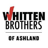 Whitten Brothers of Ashland logo
