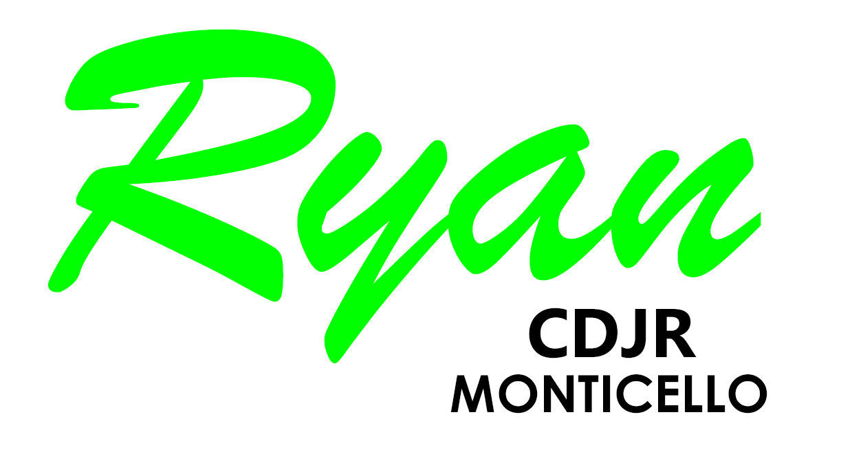 Hyundai Dealers Mn >> Ryan CDJR of Monticello - Monticello, MN: Read Consumer ...