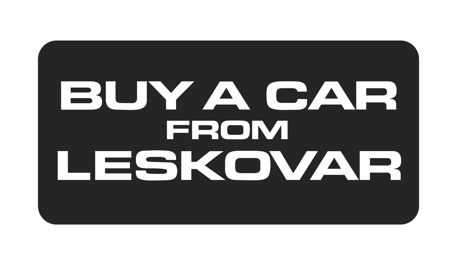 Cheap Cars For Sale in Yakima, WA - CarGurus