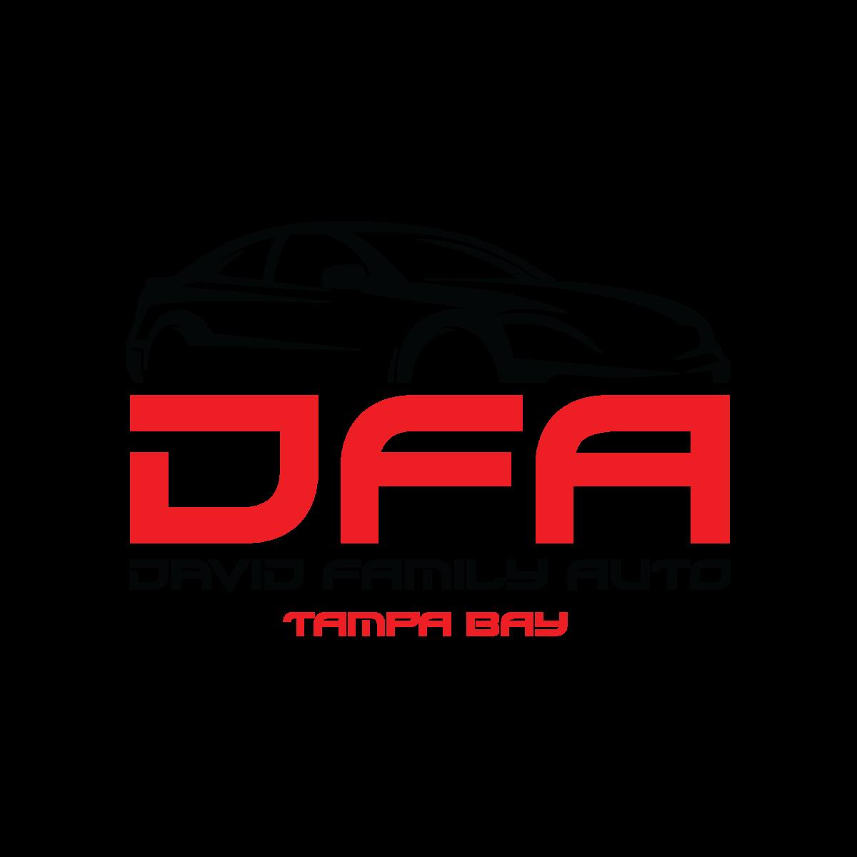 David Family Auto - New Port Richey, FL: Read Consumer ...