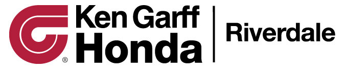 Ken Garff Honda Riverdale >> Ken Garff Honda Riverdale Ogden Ut Read Consumer Reviews Browse