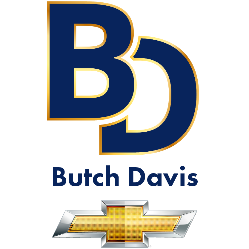 Butch Davis Chevrolet Ripley Ms Read Consumer Reviews