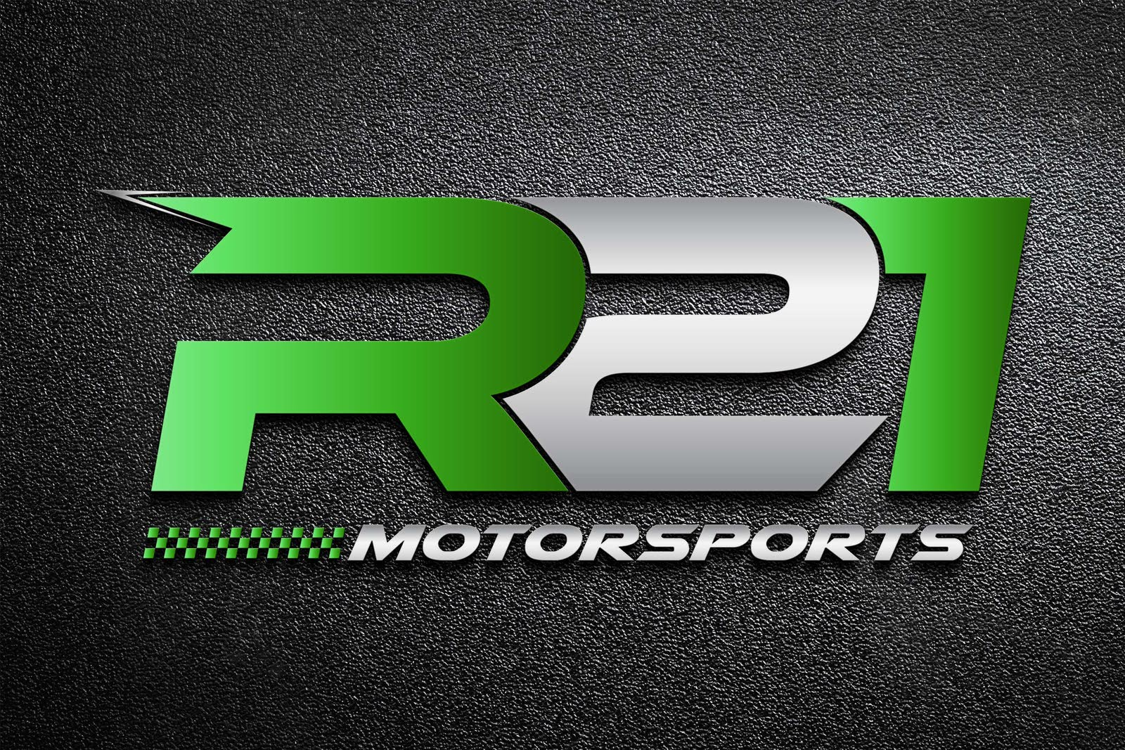 r21 motorsports - canal fulton, oh: read consumer reviews, browse