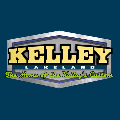 Kelley Chevrolet Service: Kelley Used Truck Super Centers