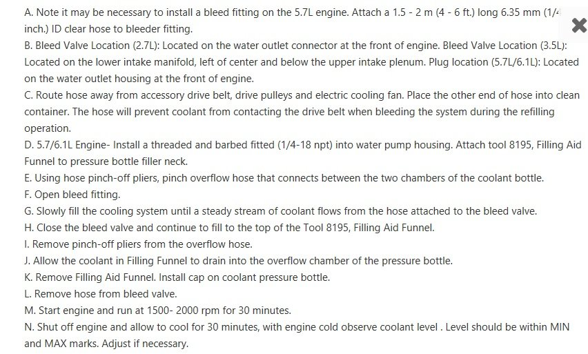 Chrysler 300 Questions - Overheating - CarGurus