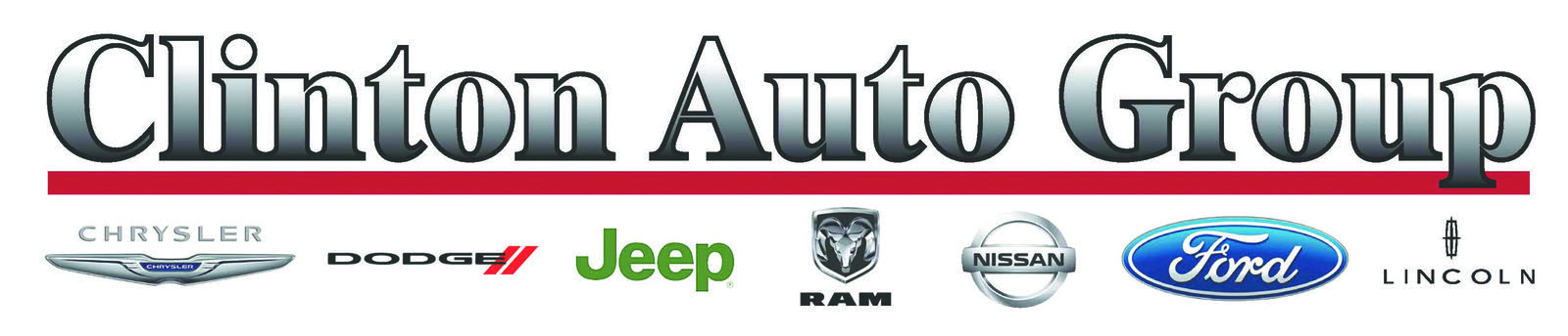 Cedar Rapids Car Dealers >> Clinton Auto Group - Clinton, IA: Read Consumer reviews, Browse Used and New Cars for Sale