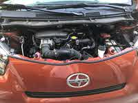 Picture of 2013 Scion iQ Base, engine, gallery_worthy