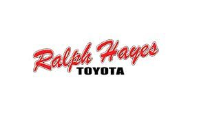 ralph hayes toyota anderson sc read consumer reviews browse used and new cars for sale. Black Bedroom Furniture Sets. Home Design Ideas