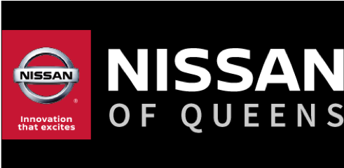 Nissan Of Queens >> Nissan Of Queens Ozone Park Ny Read Consumer Reviews