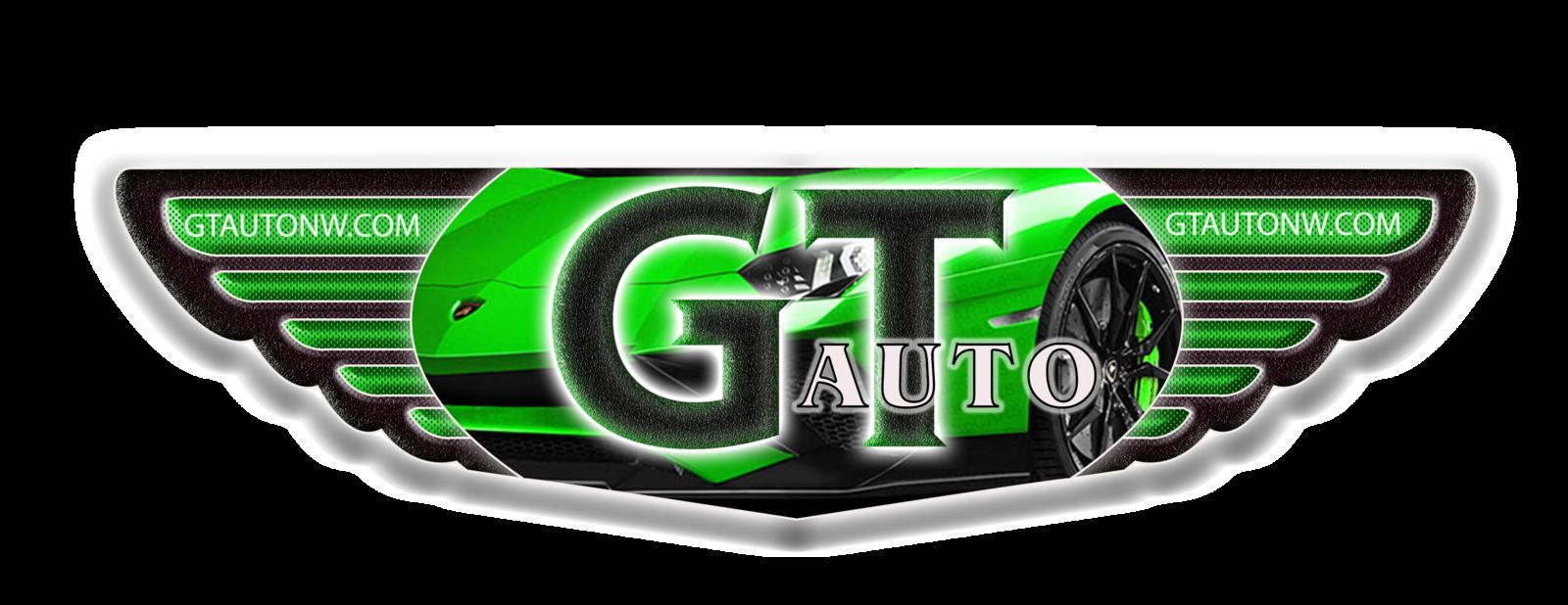 Gt Auto Sales >> Gt Auto Sales Service Tacoma Wa Read Consumer Reviews Browse