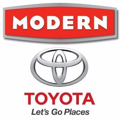 Modern Toyota Winston Salem Nc >> Modern Toyota Winston Salem Nc Read Consumer Reviews