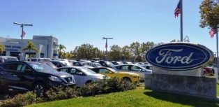 the ford store san leandro san leandro ca read consumer reviews browse used and new cars. Black Bedroom Furniture Sets. Home Design Ideas