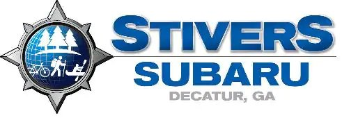 Stivers Decatur Subaru Decatur Ga Read Consumer Reviews Browse Used And New Cars For Sale