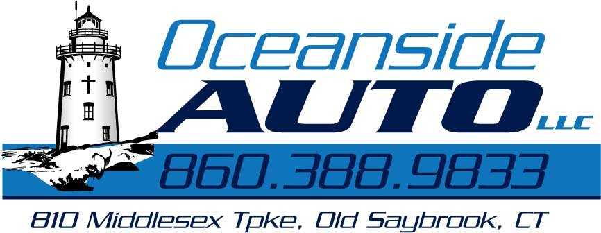 Subaru Dealers In Ct >> Oceanside Auto LLC - Old Saybrook, CT: Read Consumer reviews, Browse Used and New Cars for Sale