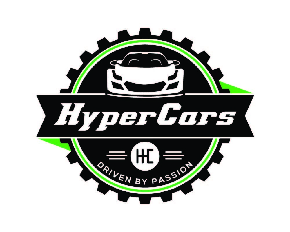 Nissan Dealership Louisville Ky >> Hypercars LLC - New Albany, IN: Read Consumer reviews ...