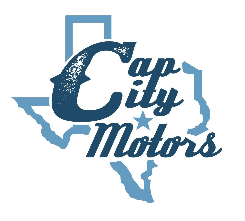 Austin, TX: Read Consumer Reviews