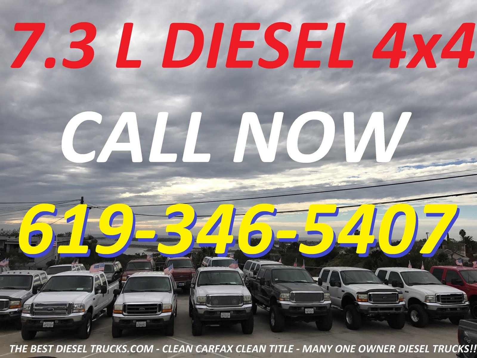 Jeep Dealership San Diego >> BRIDGEPOINT AUTO GROUP - San Diego, CA: Read Consumer ...