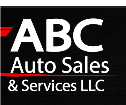 mac auto sales new castle de