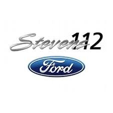 Steven S Ford Patchogue Ny Read Consumer Reviews Browse Used And New Cars For Sale