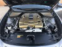 Picture of 2014 INFINITI Q60 IPL Coupe RWD, engine, gallery_worthy