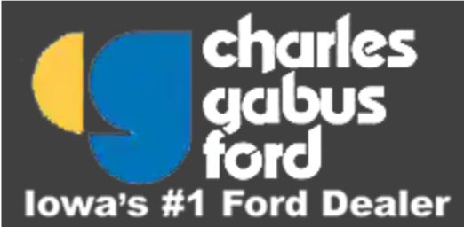 Charles Gabus Ford >> Charles Gabus Ford Best Upcoming Car Release 2020
