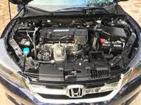 Picture of 2015 Honda Accord LX, engine, gallery_worthy