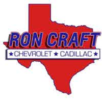 ron craft chevrolet cadillac baytown tx read consumer reviews browse used and new cars for sale. Black Bedroom Furniture Sets. Home Design Ideas