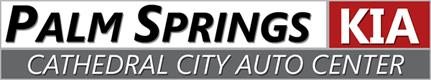 Kia Palm Springs >> Palm Springs Kia Cathedral City Ca Read Consumer Reviews