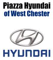 piazza hyundai of west chester west chester pa read consumer reviews browse used and new. Black Bedroom Furniture Sets. Home Design Ideas