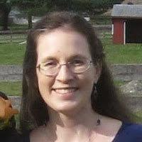 Laura Hershey