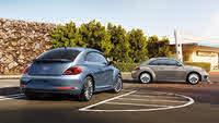 2019 Volkswagen Beetle, Beetle Convertible Final Edition SEL Hatchback, exterior, gallery_worthy