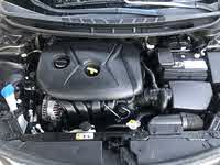Picture of 2016 Kia Forte LX, engine, gallery_worthy