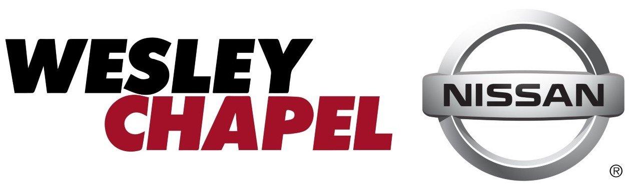 Wesley Chapel Hyundai >> Wesley Chapel Nissan - Wesley Chapel, FL: Read Consumer ...
